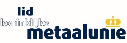 metaalunielogo